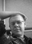 Peter9, 27  , Rahachow