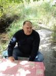 Alexander, 59, Bishkek