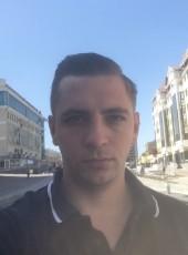 Vlad, 28, Russia, Stavropol
