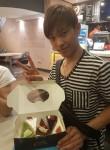 Ah meng, 25  , Singapore