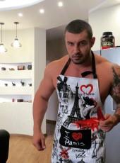 Aleksandr, 39, Russia, Vladivostok