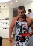 Aleksandr, 37, Vladivostok