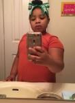 Myla, 33, Smyrna (State of Tennessee)