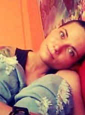 tatyana, 36, Russia, Yekaterinburg