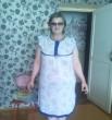 Наталья Пальце