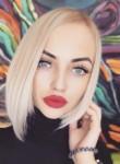 Natalia, 29, Moscow