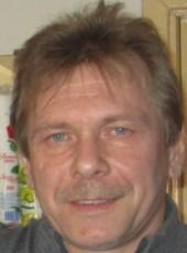 владимир, 56, Russia, Zelenograd