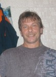 владимир, 54  , Zelenograd