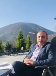 Ali, 32  , Baku