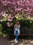 anita xopova, 36  , Tbilisi