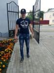 nraximov969