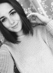 Kristina, 20  , Kashin