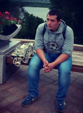 ivan, 23, Russia, Skhodnya