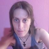 Ειρηνη, 32  , Ioannina
