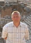 Andrey , 56, Naro-Fominsk