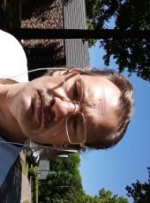 badboyfelix, 51, Netherlands, Venray
