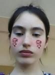 Anastasiya , 18  , London