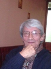 OlimP, 69, Russia, Moscow
