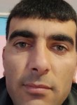 Nurlan Sirinli, 70  , Baku