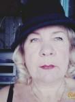 Valentina, 67  , Novomichurinsk