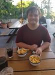 Zac, 19  , Brisbane