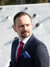 Ramzes, 40, Russia, Moscow
