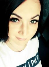 Lika, 34, Russia, Moscow