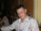 Evgeniy, 37 - Just Me Праздник.