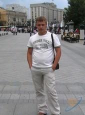Evgeniy, 37, Russia, Saransk