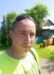 Vyacheslav, 26  , Krasnoturinsk
