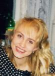 Lyudmila, 50, Zaporizhzhya