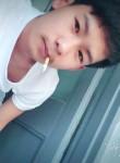 haijie, 20, Hangzhou