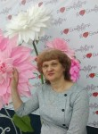 Oksana, 51  , Belogorsk (Amur)