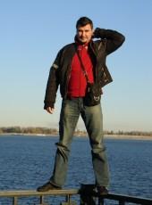 Vlad, 46, Russia, Simferopol