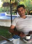 engin, 38, Antalya