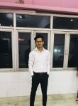 Mohit, 18  , Bhiwani
