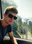 Andrey , 20  , Saint Petersburg