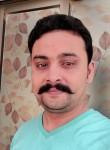 Rameez sherazi, 31  , Faisalabad
