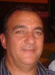 Gustavo, 61  , Dolo