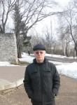 valeriy, 68  , Birsk