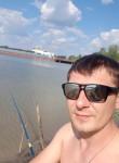 Aleksey, 40, Nizhnekamsk