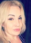 Elena, 44, Khabarovsk