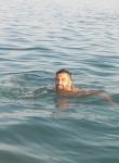 Neron, 36  , Ferizaj