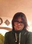Дмитрий, 36 лет, Балашиха