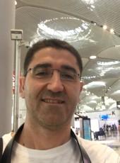 xmen, 44, Spain, Malaga