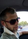 Dmitriy, 37  , Safonovo