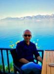 happyman, 37, Istanbul