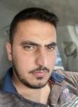 محمود, 27  , Dubai
