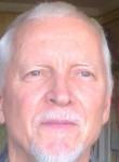Igor, 74  , Tokmak