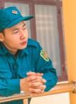 Trực Nguyênx, 23  , Ho Chi Minh City